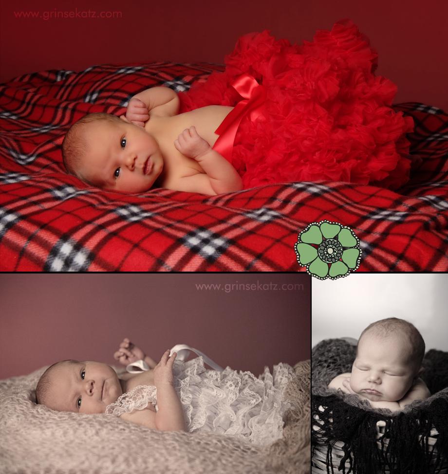 newborn-foto-haus-home-babyfotografie-uckermark