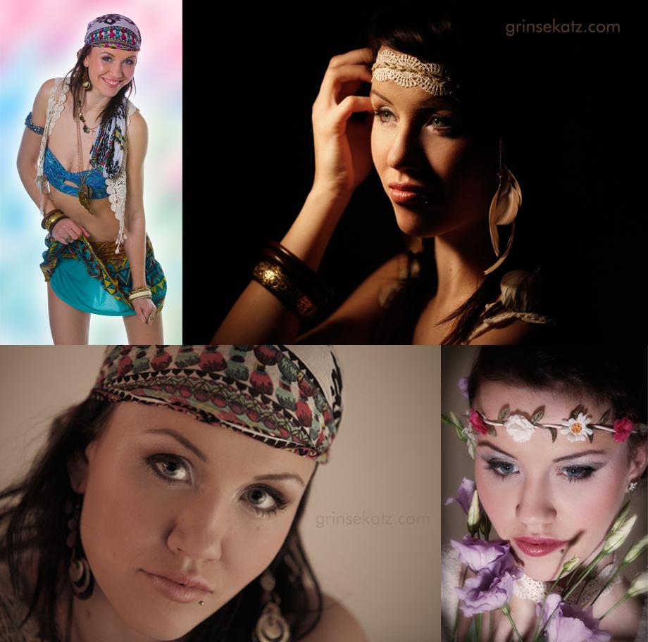 make-up-maria-gypsy-fotostudio-templin-zehdenick