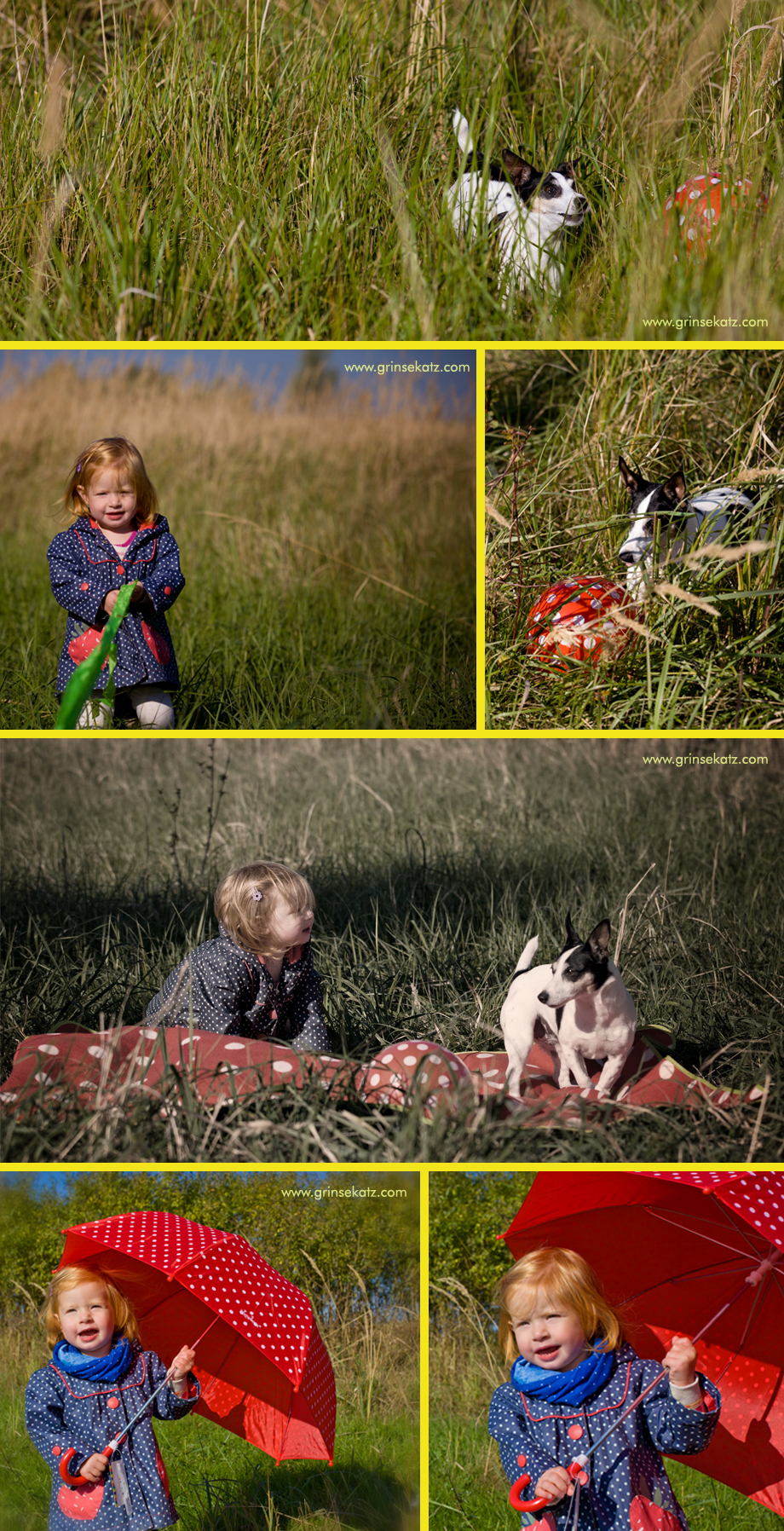 styled-outdoor-fotos-kinderfotografie-uckermark-grinsekatz
