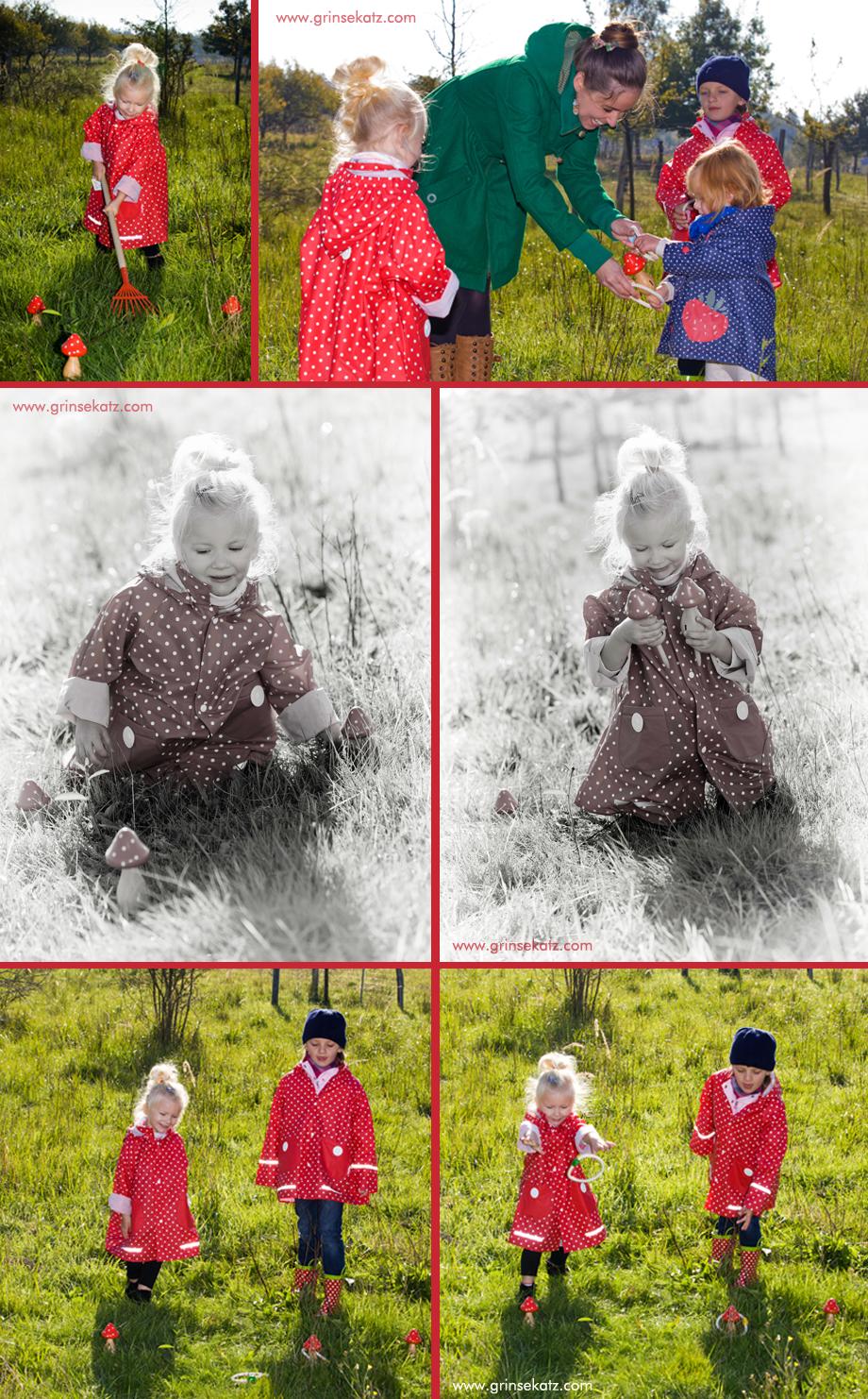styled-shoot-outdoor-kinderfotos-templin