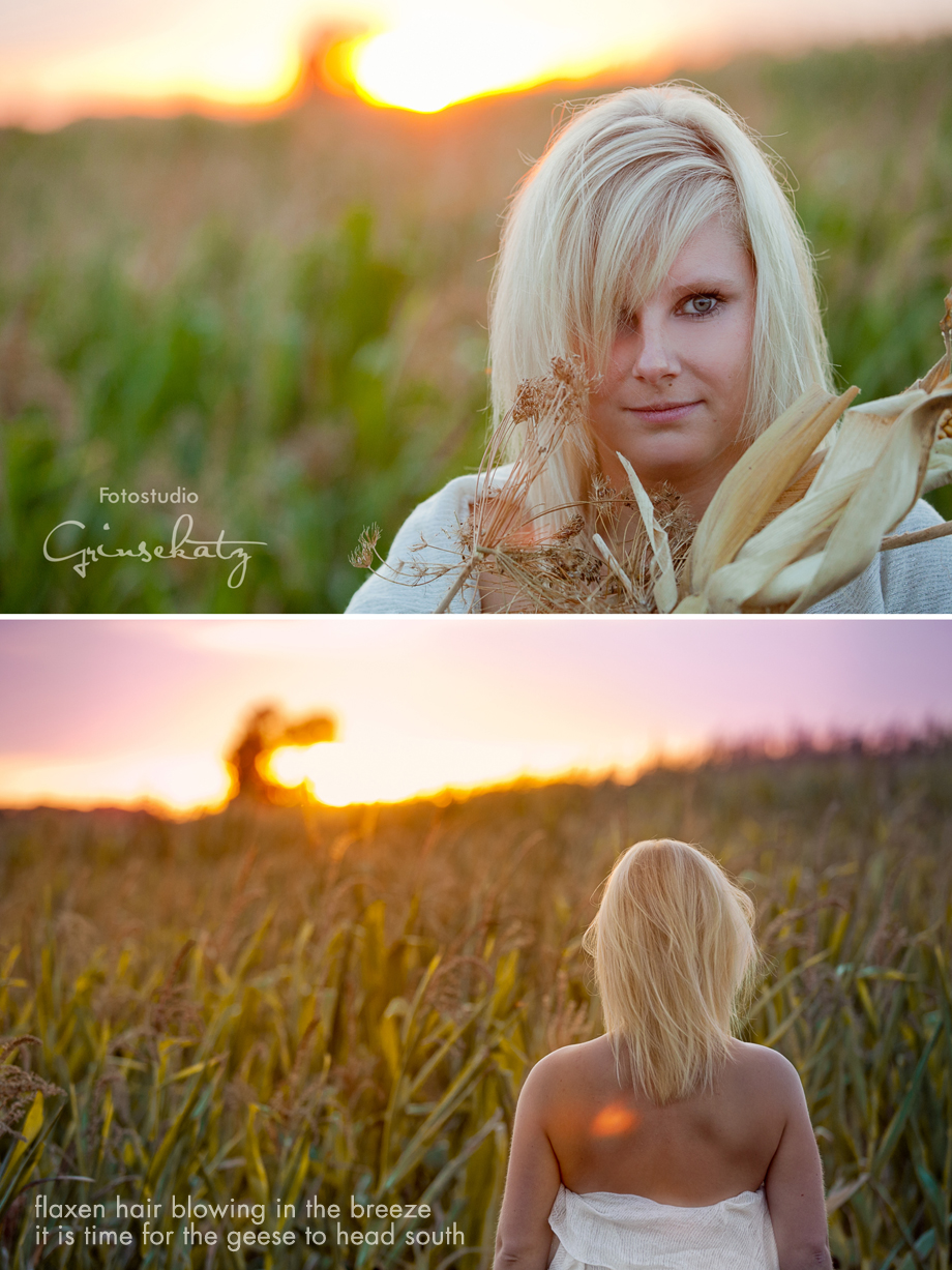 outdoor portrait photography berlin brandenburg