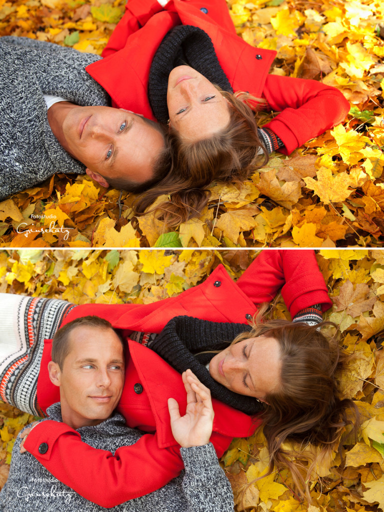 engagement photography couple photographer berlin