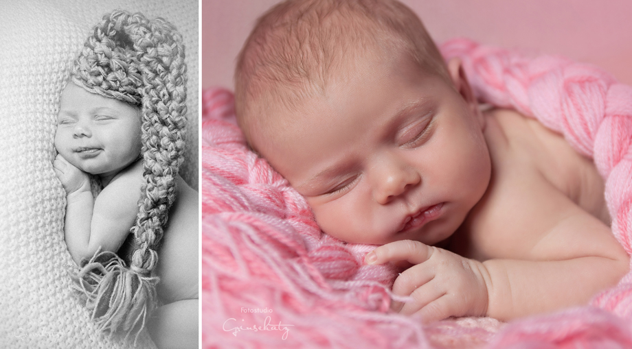 neugeborenenfotos neugeborenenfotografie newborn templin