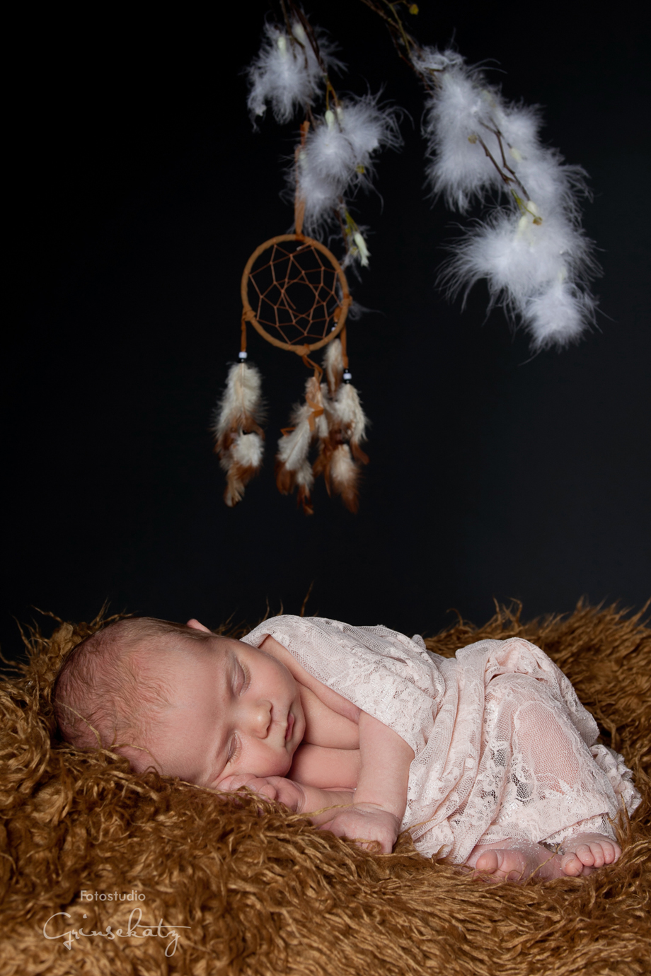 neugeborenenfotos neugeborenenfotografie newborn uckermark templin