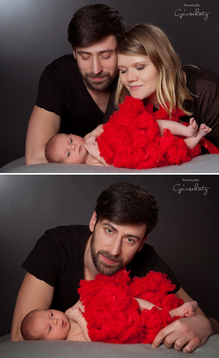 neugeborenes babyfotograf babyfotografie