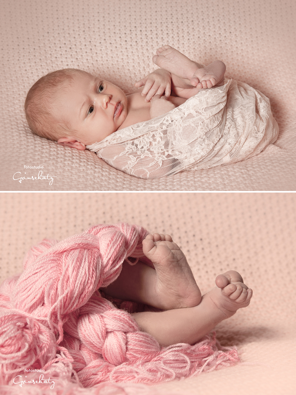 newborn baby photography photo babyfeet