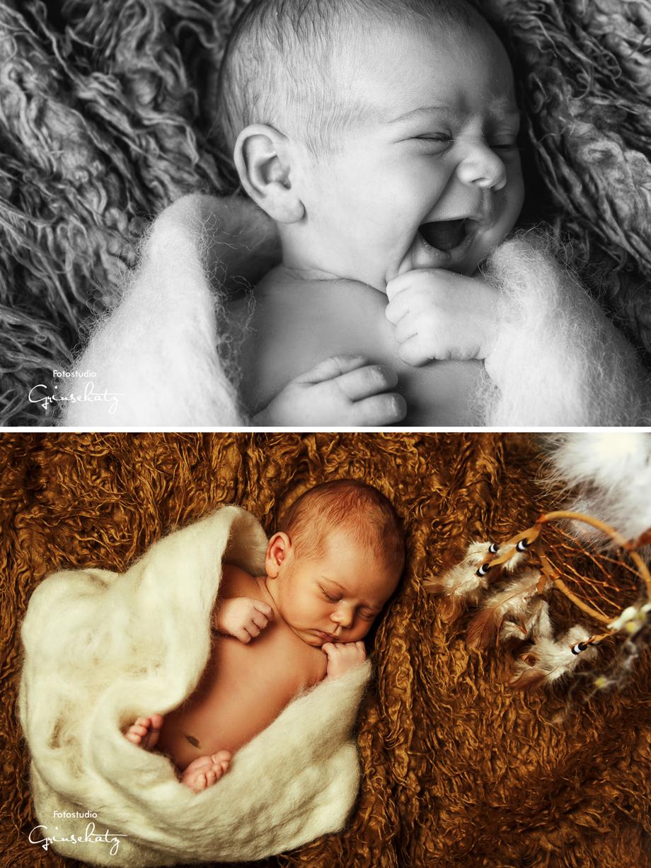 newborn photography berlin brandenburg grinsekatz