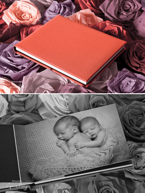 babyalbum newborn fotografie berlin brandenburg