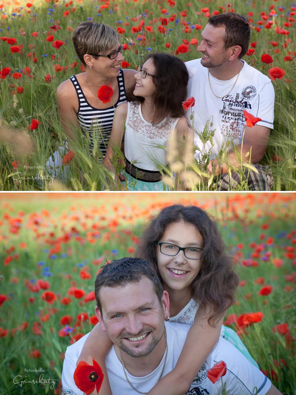familienfotografie barnim uckermark grinsekatz