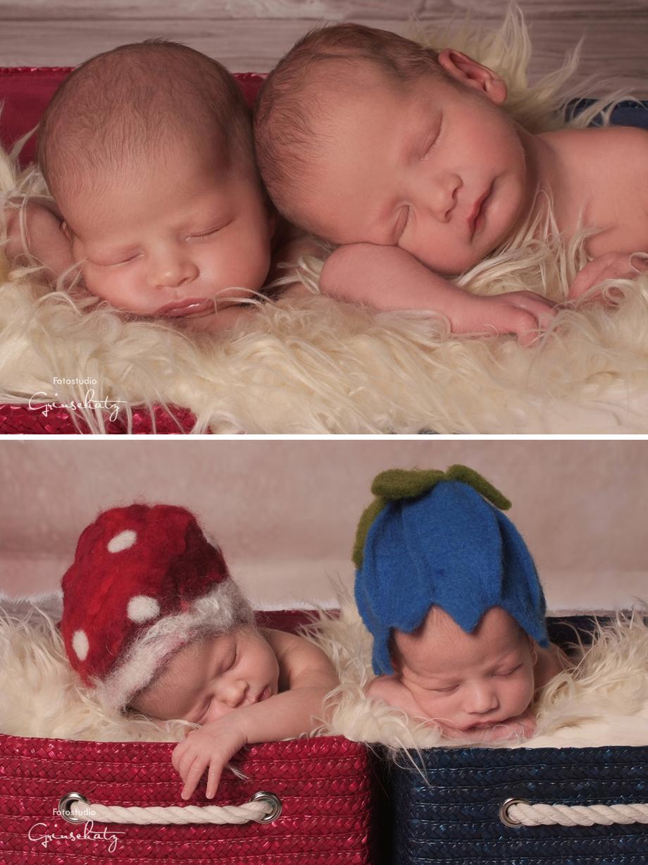 neugeborenes baby newborn photography berlin brandenburg