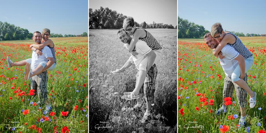 paarfotografie couple shoot berlin uckermark