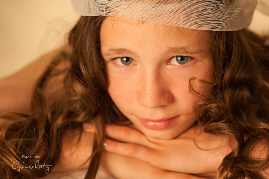 glamour teen portrait berlin brandenburg