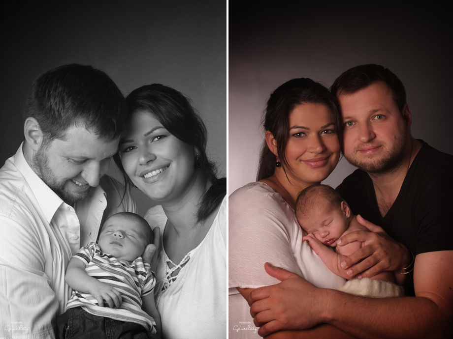 familienfotos-neugeborene-templin-uckermark